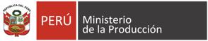 Ministerio de la Producción - Peru