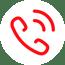 Book a Call