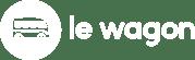 le-wagon-white-1