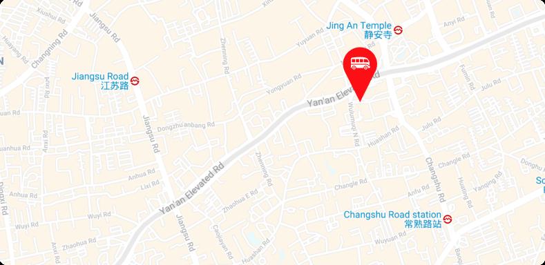 [china] map-3