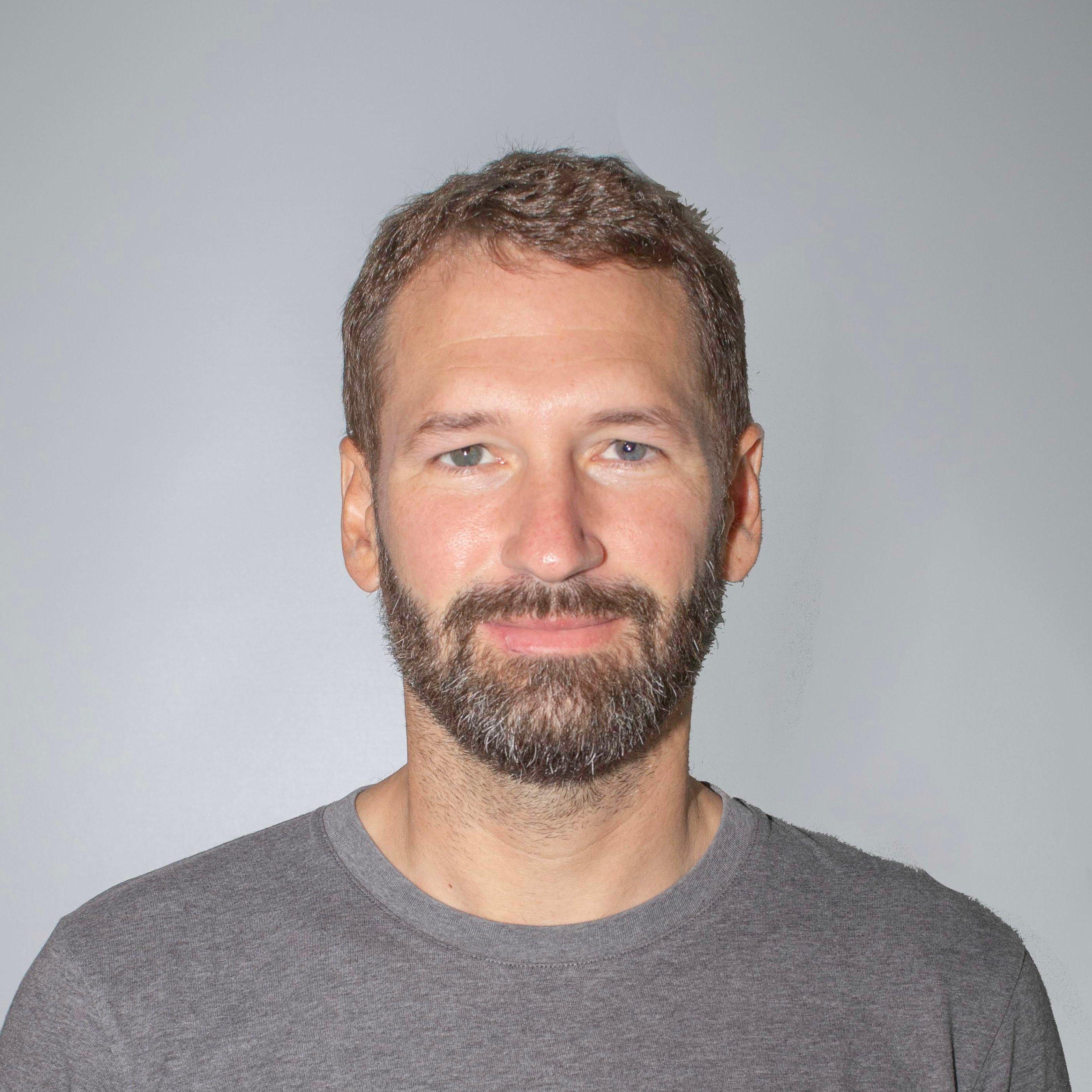 Dirk Schuler