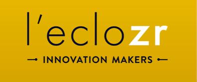 Logo l'eclozr
