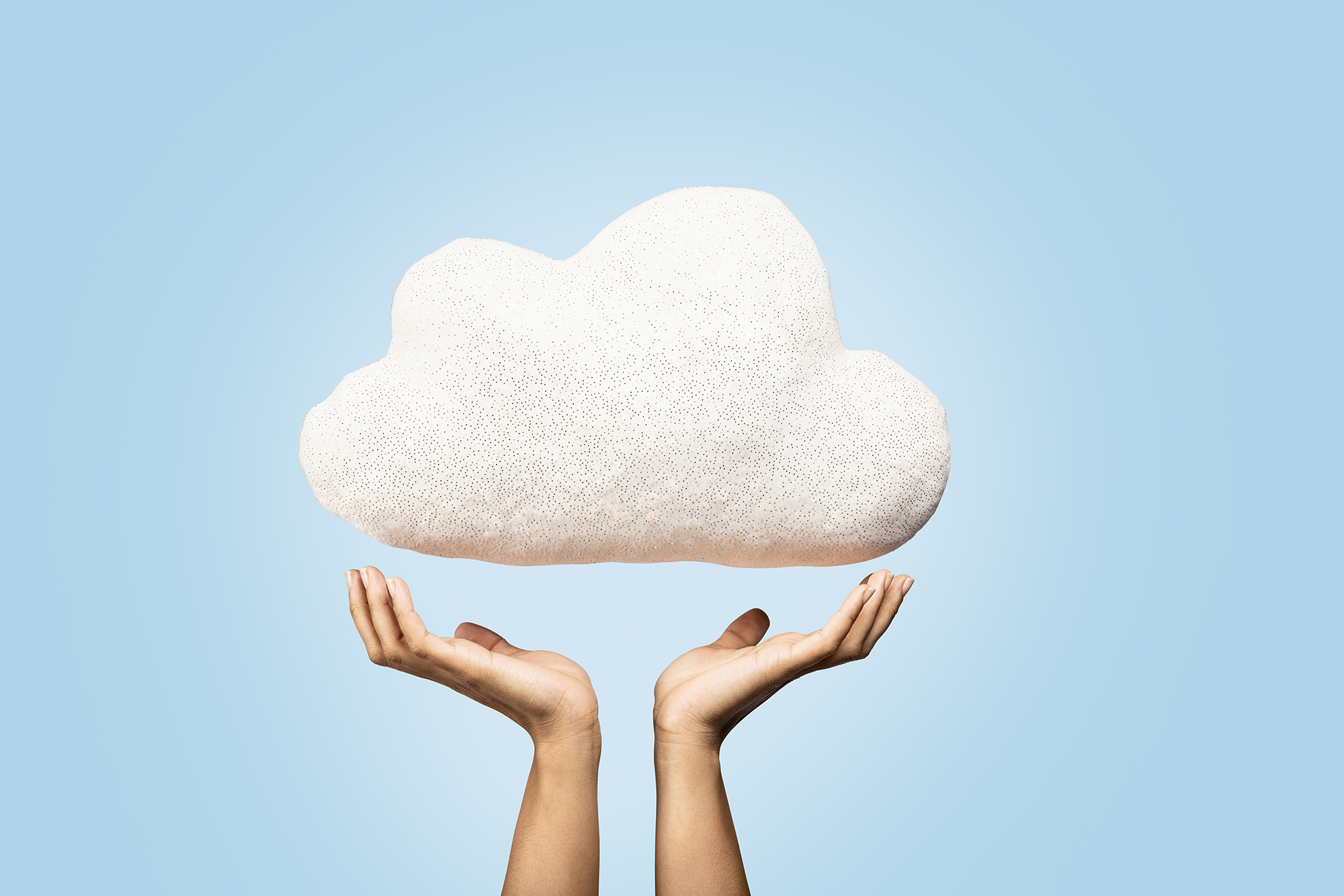 SYSTEMSNETWORKS_CLOUD_small (1)