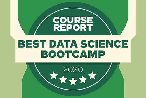 Coursereport logo