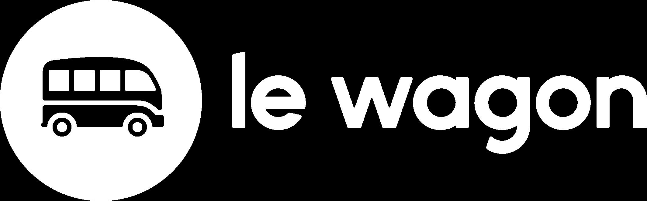 le-wagon-white