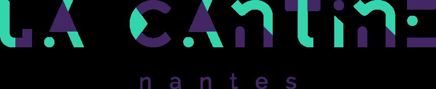 La Cantine Numérique Nantes