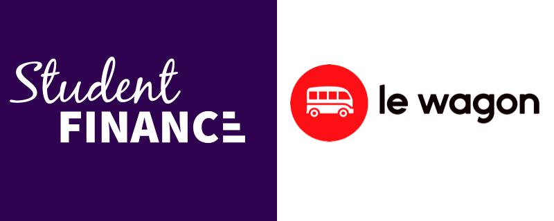 lw_studentfinance